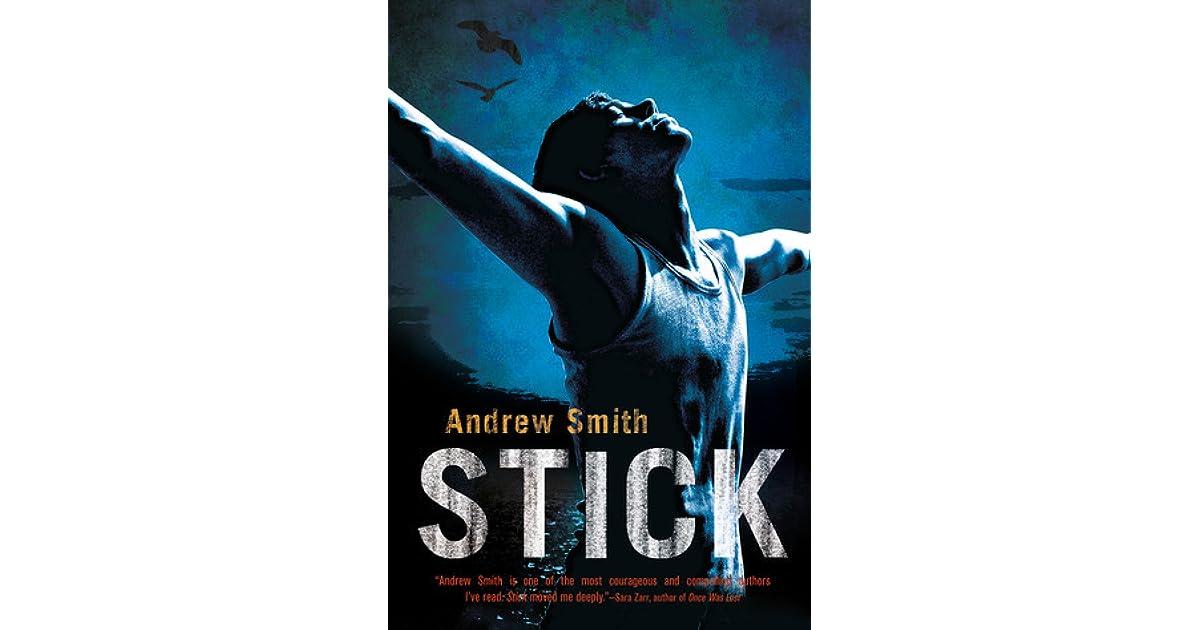 stick by