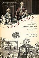Sugar Barons, The