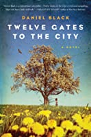 Twelve Gates to the City (Tommy Lee Tyson)