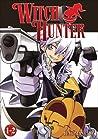 Witch Hunter Vol. 1-2