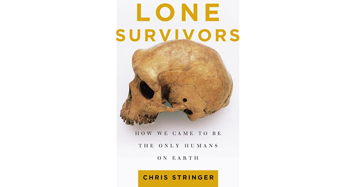 lone survivor book pages