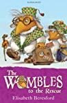 The Wombles to the Rescue