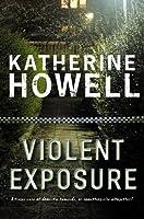 Violent Exposure