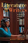 Literature and Its Writers: A Compact Introduction to Fiction, Poetry, and Drama audiobook download free