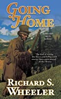 Going Home (Skye's West, #11)
