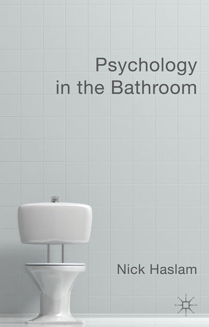 Psychology-in-the-Bathroom