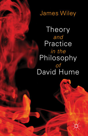 Theory-and-Practice-in-the-Philosophy-of-David-Hume
