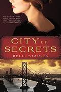 City of Secrets: A Mystery