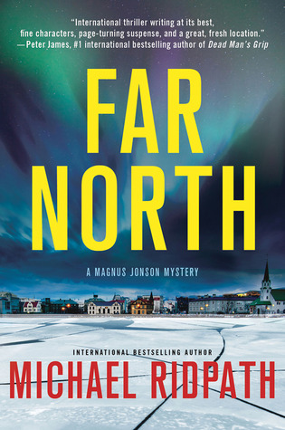 Far North  pdf
