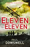 Eleven Eleven audiobook download free