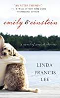 Emily & Einstein: A Novel of Second Chances