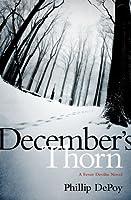December's Thorn: A Fever Devilin Novel (Fever Devilin #7)