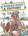 The Human Body Fa...