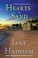 Hearts of Sand: A Gregor Demarkian Novel