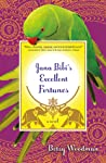 Jana Bibi's Excellent Fortunes (Jana Bibi Adventures #1)