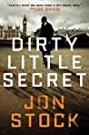 Dirty Little Secret (Legoland Trilogy #3)