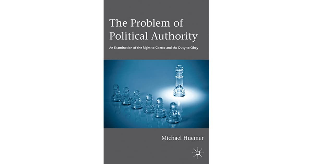 essay on obedience to authority