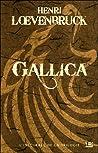 Gallica : Intégrale