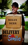 Delivery with a Smile (Delivery with a Smile, #1)
