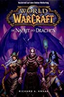 Die Nacht des Drachen (World of Warcraft, #5)