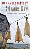 Sylvanus Now (Sylvanus Now #1)