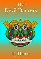 The Devil Dancers