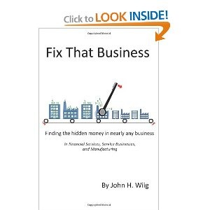 Fix That Business