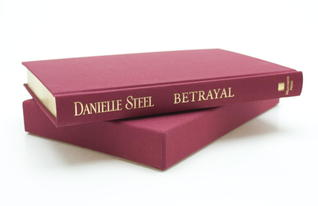 Betrayal (Limited Edition)