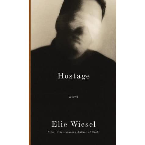 a plot review of eliezer wiesels autobiography night