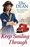 Keep Smiling Through (Beach View Boarding House/Cliffehaven #3)