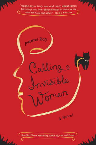 Calling Invisible Women