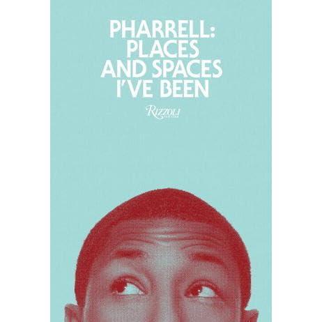 Amazon.com: Happy! (9780399548123): Pharrell Williams: Books