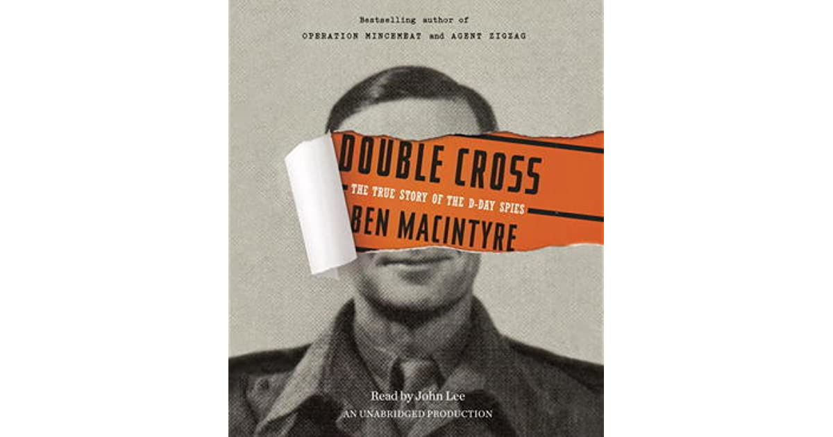 About Double Cross