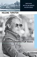 Detective Inspector Huss (Inspector Huss #1)