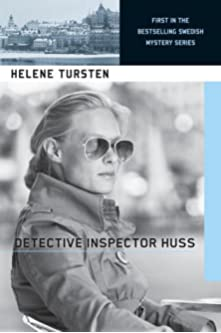 'Detective