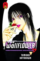 The Wallflower 13