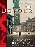 The Detour
