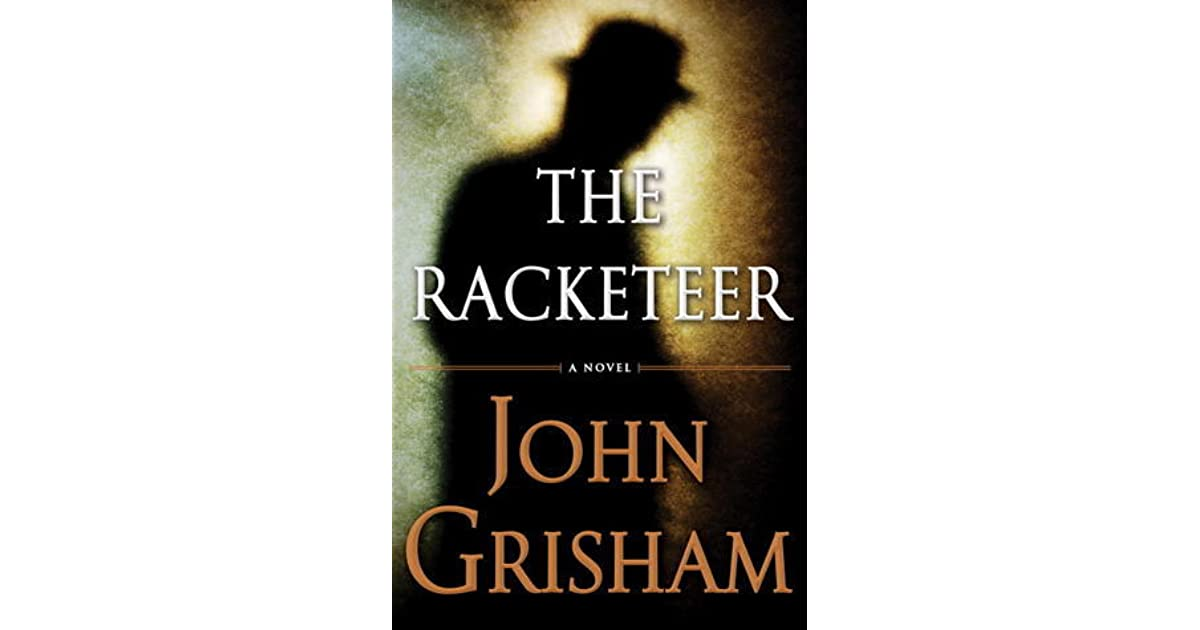 a brief overview of the features of the novel the client by john grisham