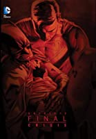 Absolute Final Crisis
