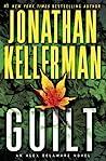 Review ebook Guilt (Alex Delaware, #28) by Jonathan Kellerman