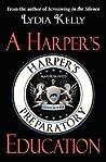 A Harper's Education