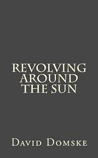 Revolving Around The Sun
