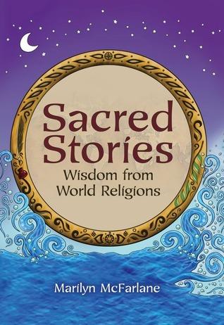 Wisdom from World Religions