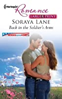 Back In The Soldier's Arms (Heroes Come Home)