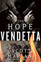The Hope Vendetta (Ben Hope, #3)