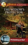 The Widow's Protector (Fitzgerald Bay, #4)