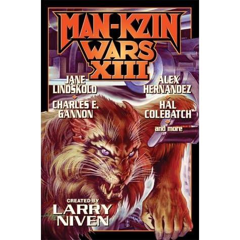 MAN KZIN WARS 13 EPUB DOWNLOAD