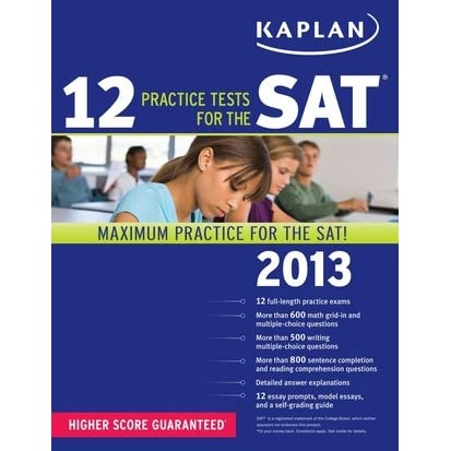 kaplan sat essay prompts The lsat writing sample is a 35-minute ungraded essay with an assigned topic that's right—the essay section has absolutely no effect on your overall lsat score but, copies of your writing sample will be sent to law schools, along with your lsat score, as part of your official report, so youll.