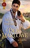 Tall, Dark and Disreputable by Deb Marlowe