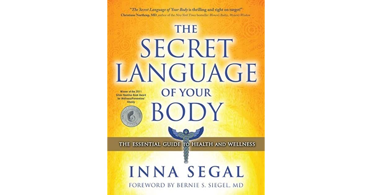 the secret language The paperback of the the secret language of birthdays by gary goldschneider, joost elffers   at barnes & noble free shipping on $25 or more.